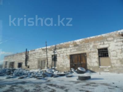 Здание, площадью 786.4 м², Димитрова 217 за ~ 20.3 млн 〒 в Темиртау — фото 22