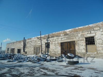 Здание, площадью 786.4 м², Димитрова 217 за ~ 20.3 млн 〒 в Темиртау — фото 23