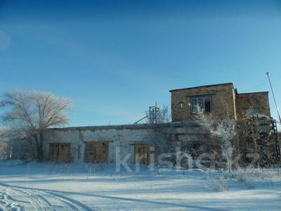 Здание, площадью 786.4 м², Димитрова 217 за ~ 20.3 млн 〒 в Темиртау — фото 24