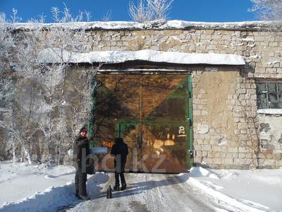 Здание, площадью 786.4 м², Димитрова 217 за ~ 20.3 млн 〒 в Темиртау — фото 25