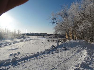 Здание, площадью 786.4 м², Димитрова 217 за ~ 20.3 млн 〒 в Темиртау — фото 26