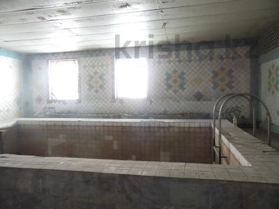 Здание, площадью 786.4 м², Димитрова 217 за ~ 20.3 млн 〒 в Темиртау — фото 3