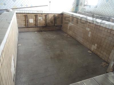 Здание, площадью 786.4 м², Димитрова 217 за ~ 20.3 млн 〒 в Темиртау — фото 4
