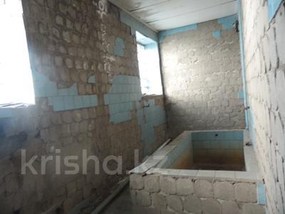 Здание, площадью 786.4 м², Димитрова 217 за ~ 20.3 млн 〒 в Темиртау — фото 5