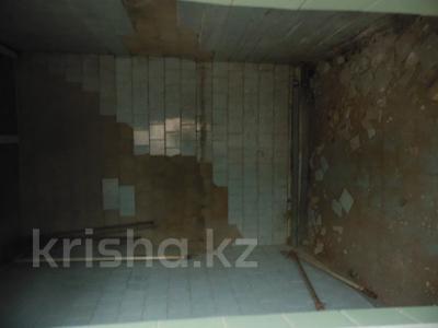 Здание, площадью 786.4 м², Димитрова 217 за ~ 20.3 млн 〒 в Темиртау — фото 6