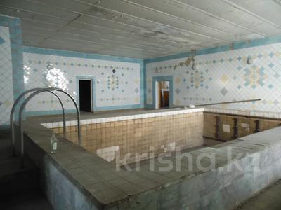 Здание, площадью 786.4 м², Димитрова 217 за ~ 20.3 млн 〒 в Темиртау — фото 7