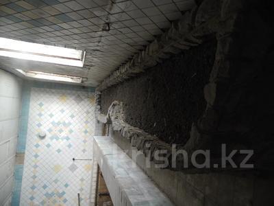Здание, площадью 786.4 м², Димитрова 217 за ~ 20.3 млн 〒 в Темиртау — фото 8