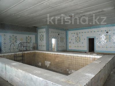 Здание, площадью 786.4 м², Димитрова 217 за ~ 20.3 млн 〒 в Темиртау — фото 9