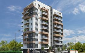 3-комнатная квартира, 77 м², 2/10 этаж, Искеле за ~ 36.4 млн 〒 в Фамагусте