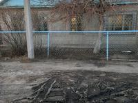 4-комнатный дом, 100 м², 8 сот., мкр Майкудук за 12 млн 〒 в Караганде, Октябрьский р-н