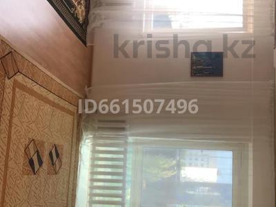 1-комнатная квартира, 62 м², 4/7 этаж помесячно, Достык 13 за 160 000 〒 в Нур-Султане (Астана), Есиль р-н — фото 5