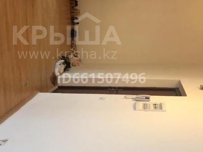 1-комнатная квартира, 62 м², 4/7 этаж помесячно, Достык 13 за 160 000 〒 в Нур-Султане (Астана), Есиль р-н — фото 6