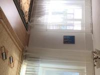 1-комнатная квартира, 62 м², 4/7 этаж помесячно