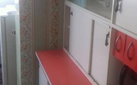1-комнатная квартира, 40 м², 2/5 этаж помесячно, мкр Айнабулак-4 167 за 70 000 〒 в Алматы, Жетысуский р-н