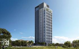 3-комнатная квартира, 101 м², 15/32 этаж, Umraniye за 85.5 млн 〒 в Стамбуле