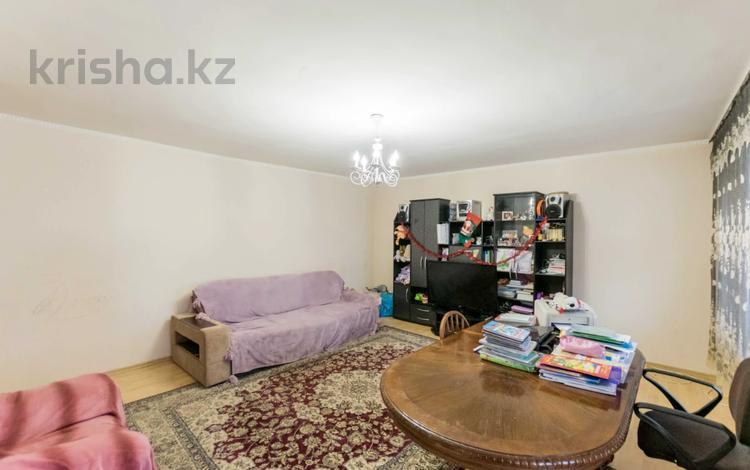 3-комнатная квартира, 80 м², 2/5 этаж, Малика Габдуллина 3/1 за 22 млн 〒 в Нур-Султане (Астана), р-н Байконур