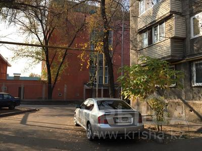 3-комнатная квартира, 59 м², 2/4 этаж, проспект Райымбека — Панфилова за 23.2 млн 〒 в Алматы, Алмалинский р-н