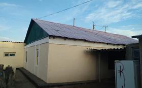 4-комнатный дом, 115 м², 10 сот., 90 квартал 60 за 16 млн 〒 в Балхаше
