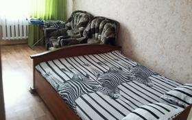 2-комнатная квартира, 56 м², 4/5 этаж помесячно, проспект Аль-Фараби 43 — Абая за 90 000 〒 в Костанае