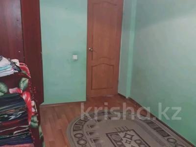 2-комнатная квартира, 44.7 м², 1/5 этаж, Мәскеу 20/1 за 12 млн 〒 в Нур-Султане (Астана), Сарыаркинский р-н