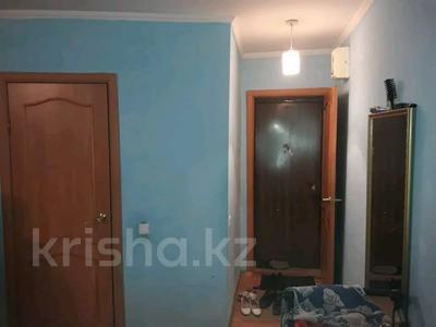 2-комнатная квартира, 44.7 м², 1/5 этаж, Мәскеу 20/1 за 12 млн 〒 в Нур-Султане (Астана), Сарыаркинский р-н — фото 2