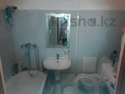 2-комнатная квартира, 44.7 м², 1/5 этаж, Мәскеу 20/1 за 12 млн 〒 в Нур-Султане (Астана), Сарыаркинский р-н — фото 4