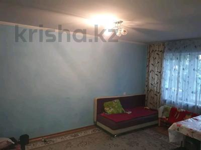 2-комнатная квартира, 44.7 м², 1/5 этаж, Мәскеу 20/1 за 12 млн 〒 в Нур-Султане (Астана), Сарыаркинский р-н — фото 6