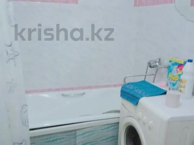 2-комнатная квартира, 45 м², 3/5 этаж посуточно, Алматинская 56 за 7 000 〒 в Усть-Каменогорске