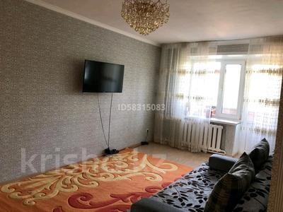 3-комнатная квартира, 60.9 м², 2/5 этаж, Акана сери 97 за 18 млн 〒 в Кокшетау