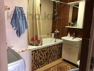 3-комнатная квартира, 60.9 м², 2/5 этаж, Акана сери 97 за 18 млн 〒 в Кокшетау — фото 3
