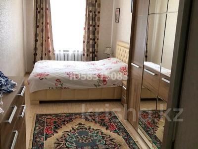 3-комнатная квартира, 60.9 м², 2/5 этаж, Акана сери 97 за 18 млн 〒 в Кокшетау — фото 5
