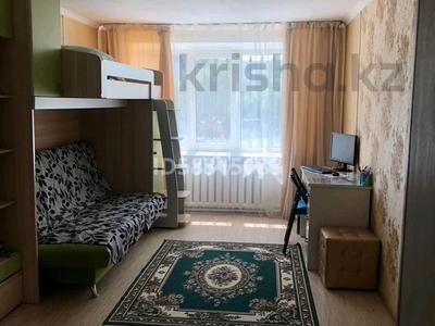 3-комнатная квартира, 60.9 м², 2/5 этаж, Акана сери 97 за 18 млн 〒 в Кокшетау — фото 6