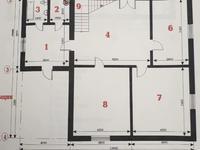 7-комнатный дом, 240 м², 10 сот., 4А мкр 51 за 28 млн 〒 в Кульсары