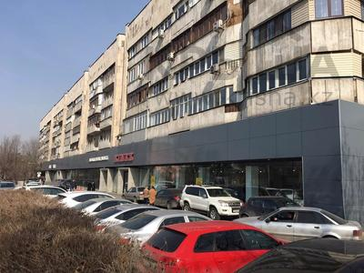 Магазин площадью 550 м², Толе би — Сейфуллина за 390 млн 〒 в Алматы, Алмалинский р-н — фото 6