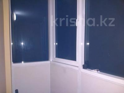 3-комнатная квартира, 108 м², 7/14 этаж, Навои — Токтабаева Карима (Фестивальная) за ~ 49 млн 〒 в Алматы, Ауэзовский р-н — фото 9