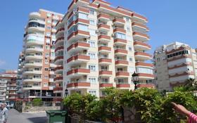 3-комнатная квартира, 125 м², Аланья за ~ 23.7 млн 〒