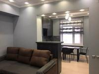 2-комнатная квартира, 60 м², 1/3 этаж помесячно