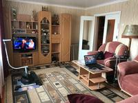 2-комнатная квартира, 50.1 м², 4/12 этаж, Казахстан 70 за 23 млн 〒 в Усть-Каменогорске