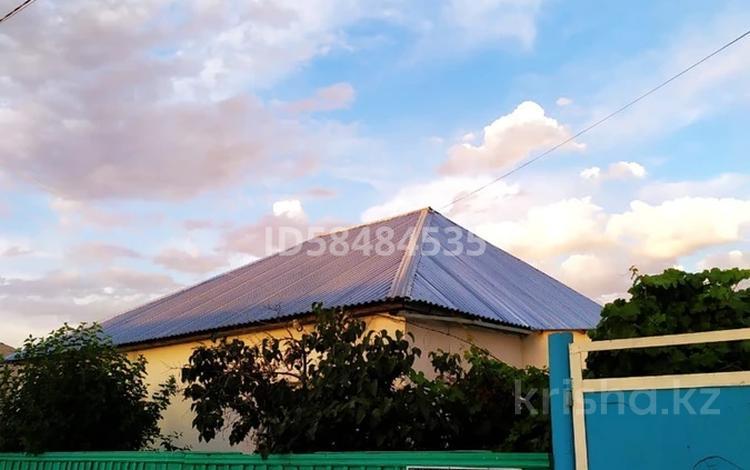 7-комнатный дом, 100 м², 8 сот., Ауэзова 30 за 15 млн 〒 в Сарыкемере