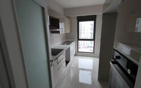 3-комнатная квартира, 86 м², 7/23 этаж, Kepez sokak.2167 23 за ~ 25.3 млн 〒 в Анталье
