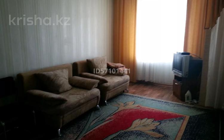 1-комнатная квартира, 28.4 м², 3/5 этаж, Лесная поляна 13 за 7.3 млн 〒 в Нур-Султане (Астана)