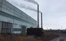 Промбаза 1.2 га, Грэс 1 — Теплица за 47 млн 〒 в Нур-Султане (Астана)