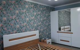 2-комнатная квартира, 66.1 м², 3/7 этаж, мкр. Батыс-2, Мкр Батыс 2 49Д за 17 млн 〒 в Актобе, мкр. Батыс-2