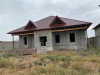 5-комнатный дом, 250 м², 10 сот., Кызыл кол 33 за 40 млн 〒 в Туркестане