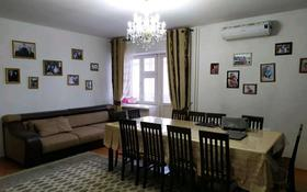 3-комнатная квартира, 94 м², 6/9 этаж, проспект Сарыарка за 31.5 млн 〒 в Нур-Султане (Астана), Сарыарка р-н