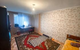 1-комнатная квартира, 40 м², 8/9 этаж, Мкр Жастар за 9.5 млн 〒 в Талдыкоргане