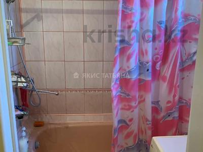 2-комнатная квартира, 54 м², 3/5 этаж, Сатпаева — Тлендиева за 22.8 млн 〒 в Алматы, Бостандыкский р-н — фото 17
