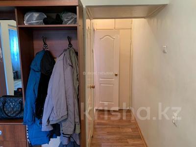 2-комнатная квартира, 54 м², 3/5 этаж, Сатпаева — Тлендиева за 22.8 млн 〒 в Алматы, Бостандыкский р-н — фото 3