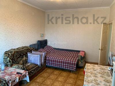 2-комнатная квартира, 54 м², 3/5 этаж, Сатпаева — Тлендиева за 22.8 млн 〒 в Алматы, Бостандыкский р-н — фото 5