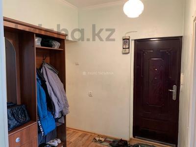 2-комнатная квартира, 54 м², 3/5 этаж, Сатпаева — Тлендиева за 22.8 млн 〒 в Алматы, Бостандыкский р-н — фото 7